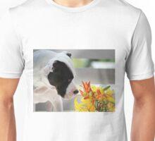 Birthday Bouquet Unisex T-Shirt