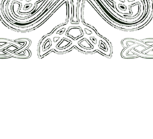 Scotland wales Ireland O'SULLIVAN a true celtic legend-T-shirts & Hoddies Sticker