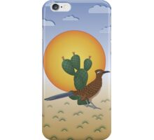 Soul of the Southwest iPhone Case/Skin