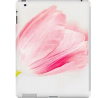 Impressions of Spring - I iPad Case/Skin
