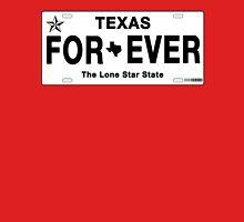 Licensed Forever Unisex T-Shirt