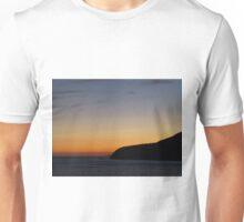 WestCoast Malibu Unisex T-Shirt