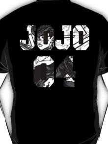 Josuke Higashikata 2 T-Shirt