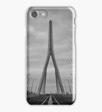 Bridge Road iPhone Case/Skin