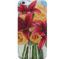 Sunny Afternoon iPhone Case/Skin