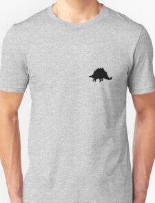 Steg T-Shirt