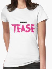 LABELS TEASE T-Shirt