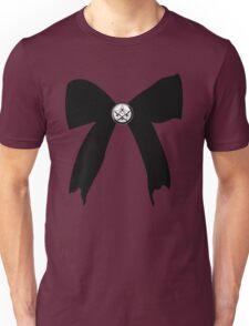 El poder de la luna II Unisex T-Shirt