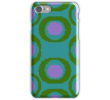 Hoopla Zero iPhone Case/Skin