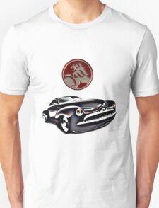 HOLDEN T T-Shirt