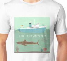 The Belafonte Unisex T-Shirt