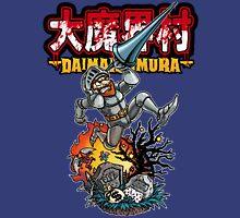 Daimakaimura Unisex T-Shirt