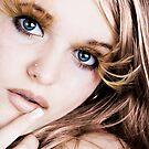 Perfection by ╰⊰✿Sue✿⊱╮ Nueckel