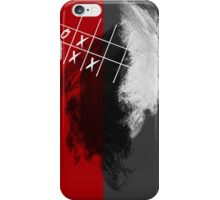 Recover iPhone Case/Skin