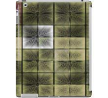 ©NS Square Ditto II iPad Case/Skin