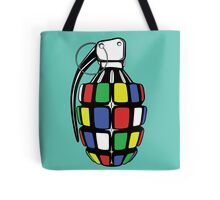 May Blow Your Mind... Tote Bag