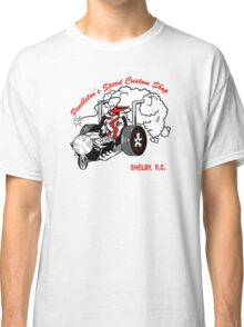 Pendletons Speed Shop Classic T-Shirt