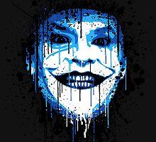 Joker Jack by trev4000