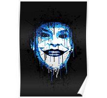 Joker Jack Poster