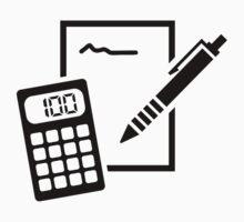 Office equipment One Piece - Short Sleeve