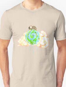 Decorate your Soul Unisex T-Shirt