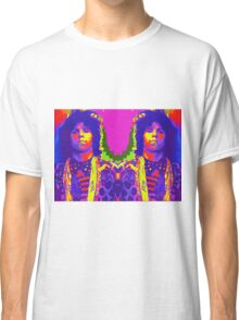 keith 2 Classic T-Shirt