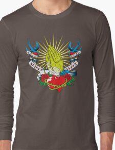 Have faith T-Shirt