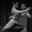 tango by Colinizing  Photography with Colin Boyd Shafer
