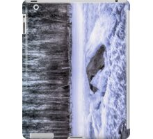PUNCH [iPad cases/skins] iPad Case/Skin