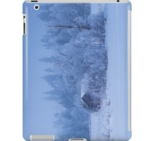 FROSTY CRUST 2 [iPad cases/skins] iPad Case/Skin