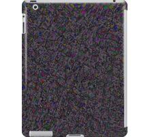 What iPad Case/Skin