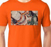 A Short Climb Unisex T-Shirt