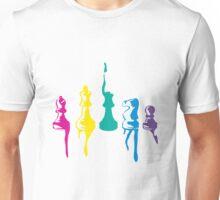 Chess Unisex T-Shirt