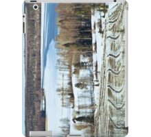 RANDOM PROJECT 33 [iPad cases/skins] iPad Case/Skin