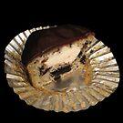 Cookies n Cream Cupcake by tali