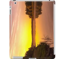 MARBLE THOUGHTS [iPad cases/kuoret] iPad Case/Skin