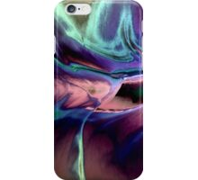 MYSTERY iPhone Case/Skin