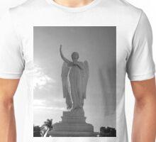 Cuban Angel Unisex T-Shirt