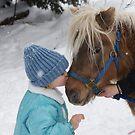 Pony love by tayja