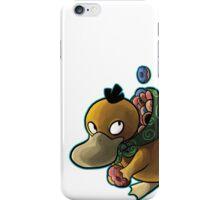 MASUDUCK  iPhone Case/Skin