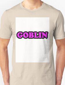 Tyler the creator-Goblin T-Shirt