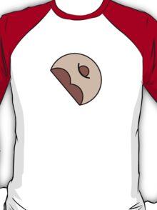 The Big Donut T-Shirt