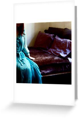 untitled #79 by Bronwen Hyde