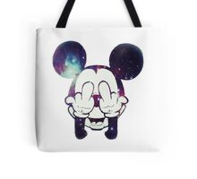 The Dopest Mouse Tote Bag