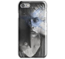 Faded Away iPhone Case/Skin
