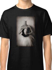 Side Show Shirt Classic T-Shirt