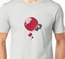 Addicted to Redbubble T-Shirt