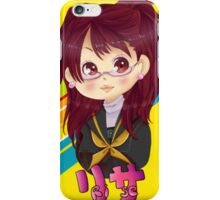 Rise Kujikawa Phone Case iPhone Case/Skin