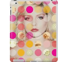 Heart of Glass iPad Case/Skin