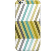 Bottled Rhythm iPhone Case/Skin